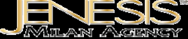 Jenesis Milan Agency